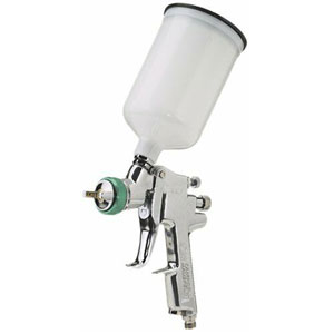 Campbell Hausfeld Paint Sprayer Gun