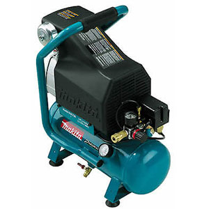 Makita Big Bore MAC700