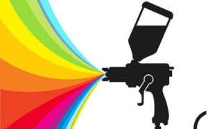 Paint Sprayer For Furniture Featured Image