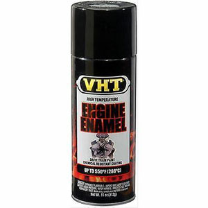 VHT ESP130007 Spray Paint for Guns